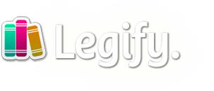 Legify. Find authoritative Australian legislation.